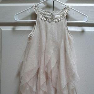 Girl's Fancy Dress
